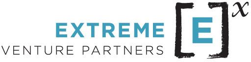 Extreme Venture Partners logo